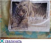 ОТЧЕТЫ ЗА МАРТ МЕСЯЦ 2010 ГОДА 50fc2a61f026t