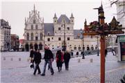 Villes Belges en images / Города Бельгии - Страница 2 Be38fad5a9a6t