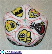 Февраль 2010. Бискорню-Пятиклинка - Страница 3 4fad83a18335t