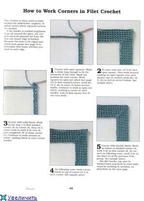 Crocheting_School_ Школа вязания крючком 63982ab44b5at