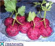 Идеи оформления блюд - Страница 2 A7a8f879360dt