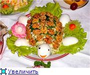 Идеи оформления блюд - Страница 2 Cd0ecafc5b5dt