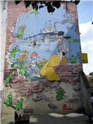 Villes Belges en images / Города Бельгии - Страница 2 217bfb442d0bt