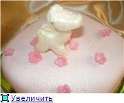 ТОРТИКИ на заказ в Симферополе - Страница 5 B1b048b8a9cct