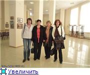 Санкт-Петербург - Страница 5 8d35807637dct