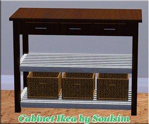 Прочая мебель Fa4c4c39b58d