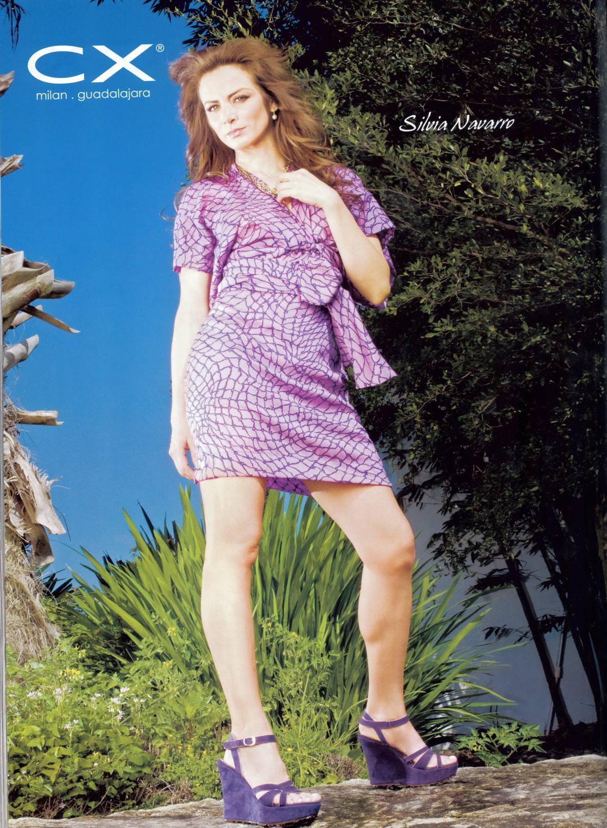 Silvia navarro//სილვია ნავარო - Page 3 A07cb036fb6a