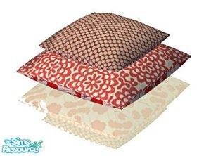 Постельное белье, одеяла, подушки, ширмы - Страница 3 9aea27dd3820