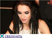 Фотографии - Страница 2 E4a60542f080t