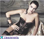 Моника Беллуччи / Monica Bellucci - Страница 2 E4bedce36304t