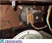 """Радиоприемник """"Siemens 343V"""". 5df3b5bfc83et"""