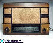 "Радиоприёмники серии ""Днипро"". 609d03ca0e8ft"