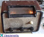 """Радиоприемники серии """"Рекорд"""". 4a7901755fb5t"""