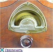 The Radio Attic - коллекции американских любителей радио. 07b5e575d860t