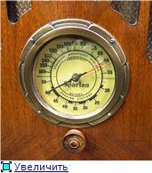 The Radio Attic - коллекции американских любителей радио. 13774f809c0ct