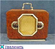 The Radio Attic - коллекции американских любителей радио. B4dfdc6de8abt