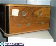 "Музей Московского радиозавода ""Темп"". 107180f691b8t"