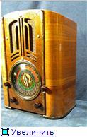 The Radio Attic - коллекции американских любителей радио. Da2bfee33549t
