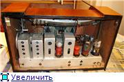 """1937-38 год. Радиоприемник  """"VEFSUPER MD/38"""". (VEF). 47029c60b64ct"""