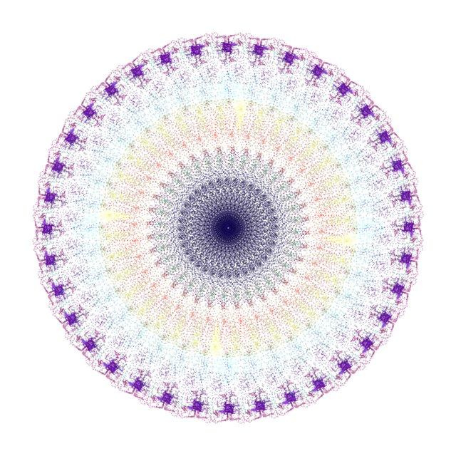Мандалы для коллективных медитаций а так-же для индивидуального назначения. 21fd3591cc80