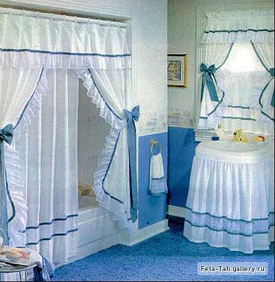 Дизайн туалета A7f9f291b25d