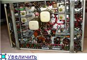 "Радиостанция ""РБ-М"". 45e4109e0b21t"