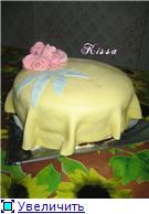 Украшение тортов - Страница 2 Adccc707822at