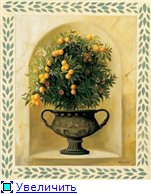 Цветы, букеты - Страница 2 5ad6a226e904t