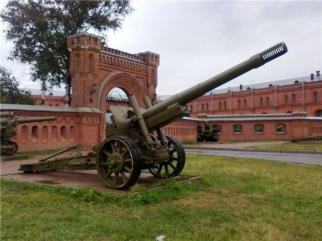 оружейная лавка - Страница 3 Fd64e1eb795f