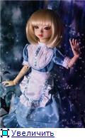 Куклы и сказки - Страница 2 B0913b1d1023t