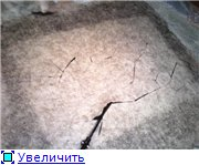 """МК по созданию сумки """"Мостовая Колизея"""" 17d86b235c13t"""