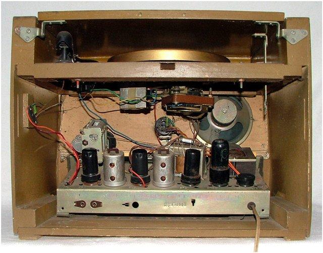 Требуется радиоинженер в Оренбурге - Страница 3 Ada568d887c1