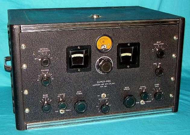 Старое радио 48778d96bd13
