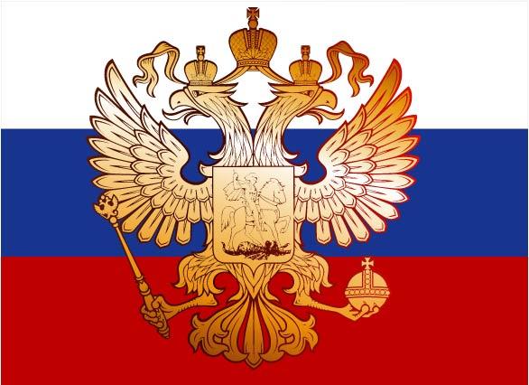 Триколоры: какой из них должен быть символом России?? 4876e9cb416c