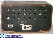 "Радиориемники серии ""Восток"" (""7H-27""). 1578d04088d5t"