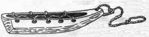 История происхождения F9e4fb3c8524
