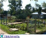 Лавка-музей древностей в Хотьково. 585db6a9d796t