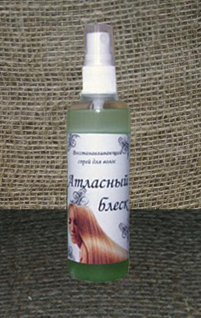 Спрей для волос E459bc199060