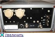 Генераторы сигналов. 7b801ba4908ct