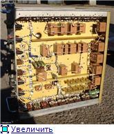"Радиоприемник ""Берилл-2"". A3c5f9a012cft"