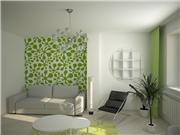 Рендер проекта из Аркон в Синеме - Страница 5 059183d888b1t