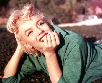 Мерилин Монро/Marilyn Monroe 5d3bb9287681