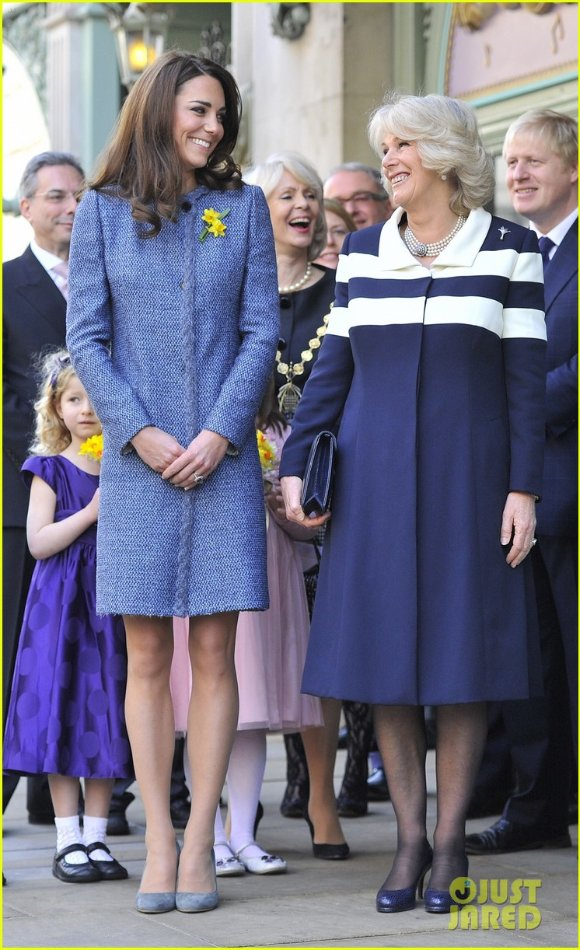 Королевские семьи - Страница 5 D258ba7644b9