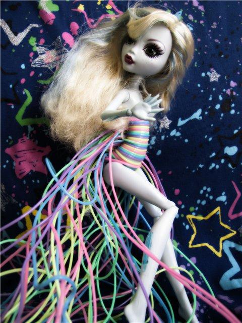 Фото наших Monster High - Страница 11 177a2cfc463a
