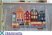 Процесс Зеленая деревенька от Olyunya - Страница 3 Cdf5aa584672t