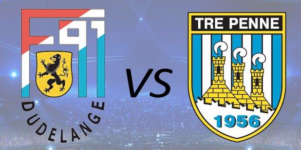 Лига чемпионов УЕФА 2012/2013 6e3e869a568b