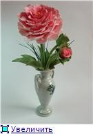 Цветы ручной работы из полимерной глины - Страница 3 E792f5328f1ft