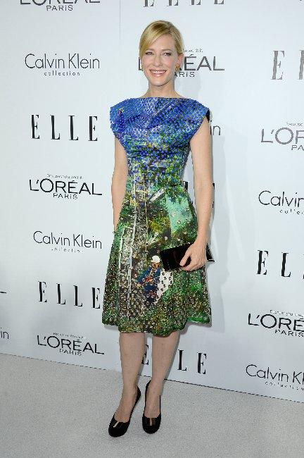 Cate Blanchett - Страница 3 349943fbbe0b