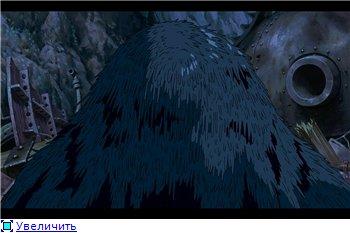 Ходячий замок / Движущийся замок Хаула / Howl's Moving Castle / Howl no Ugoku Shiro / ハウルの動く城 (2004 г. Полнометражный) - Страница 2 A6fdf2c688f0t