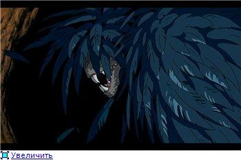 Ходячий замок / Движущийся замок Хаула / Howl's Moving Castle / Howl no Ugoku Shiro / ハウルの動く城 (2004 г. Полнометражный) - Страница 2 1f36136a6e60t
